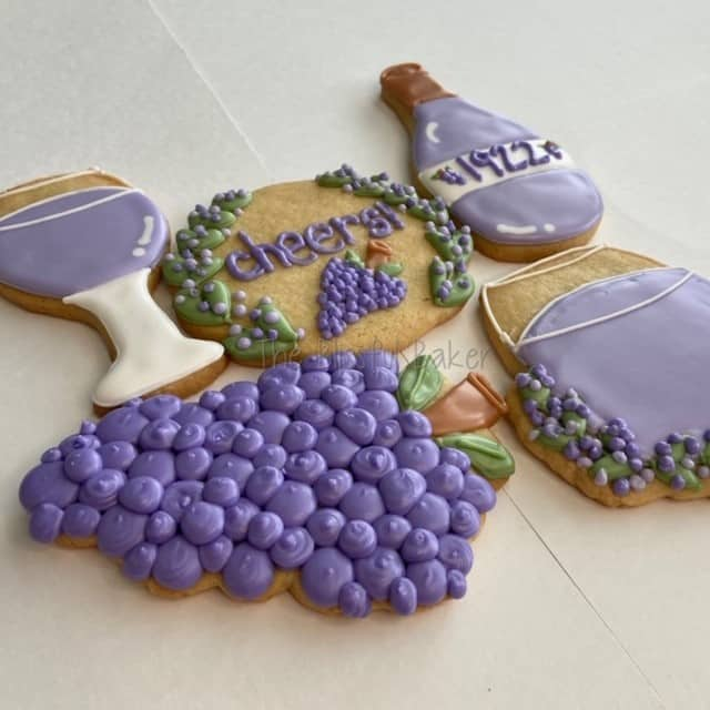 Hopwood-Cellars-Winery-Cookies