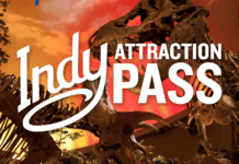 Indy's-Attraction-Pass