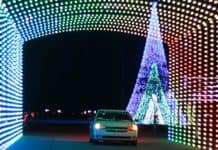Christmas-Nights-of-Lights-Indiana-State-Fairgrounds-2020