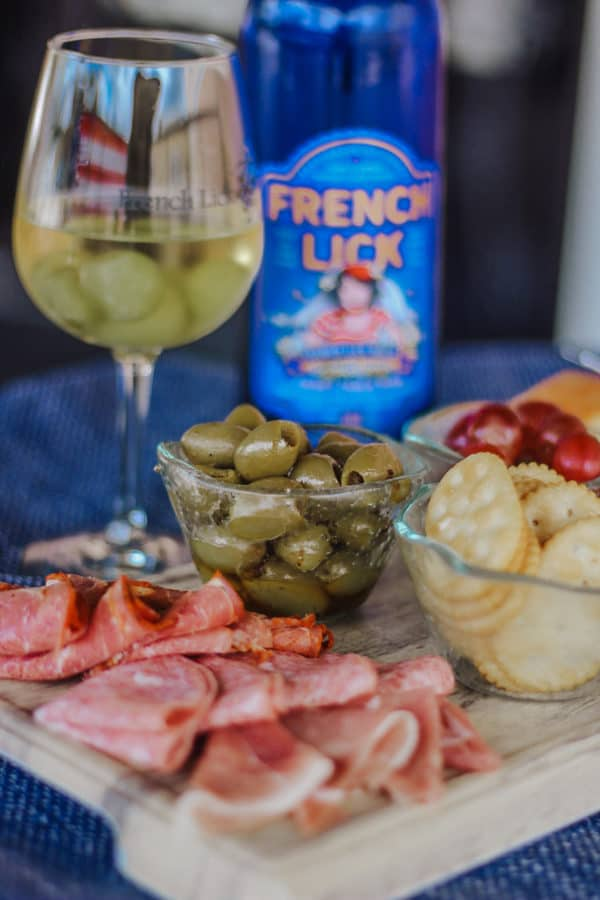 French-Lick-Winery