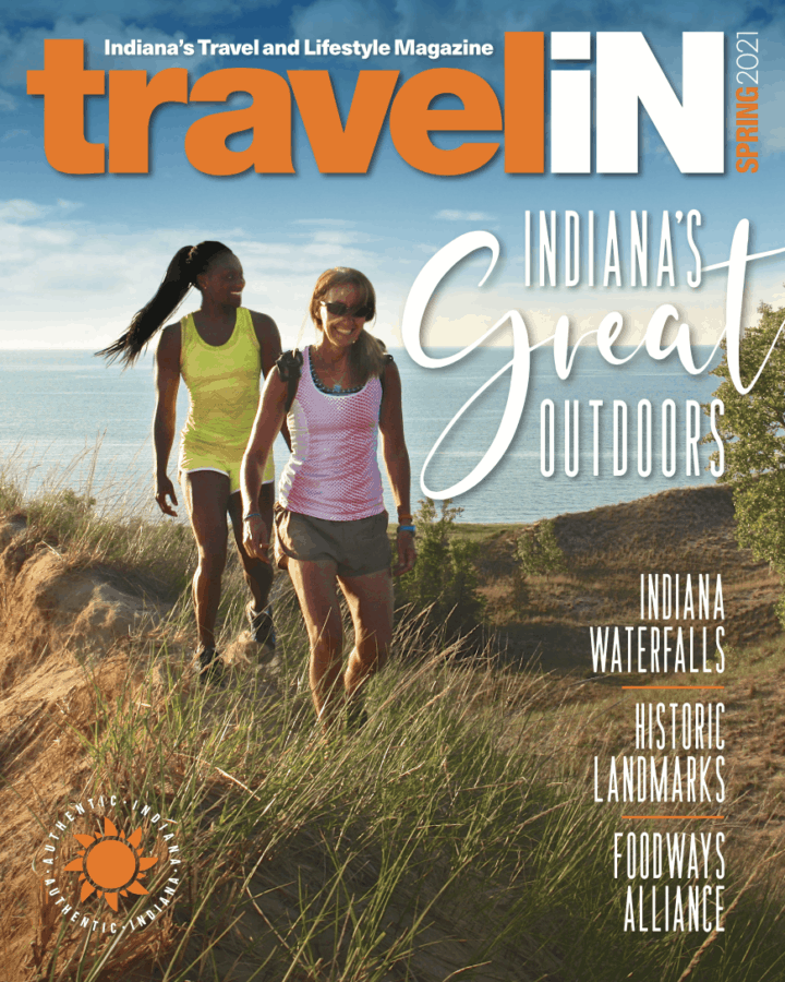 Travel-Indiana-Spring-Issue-2021