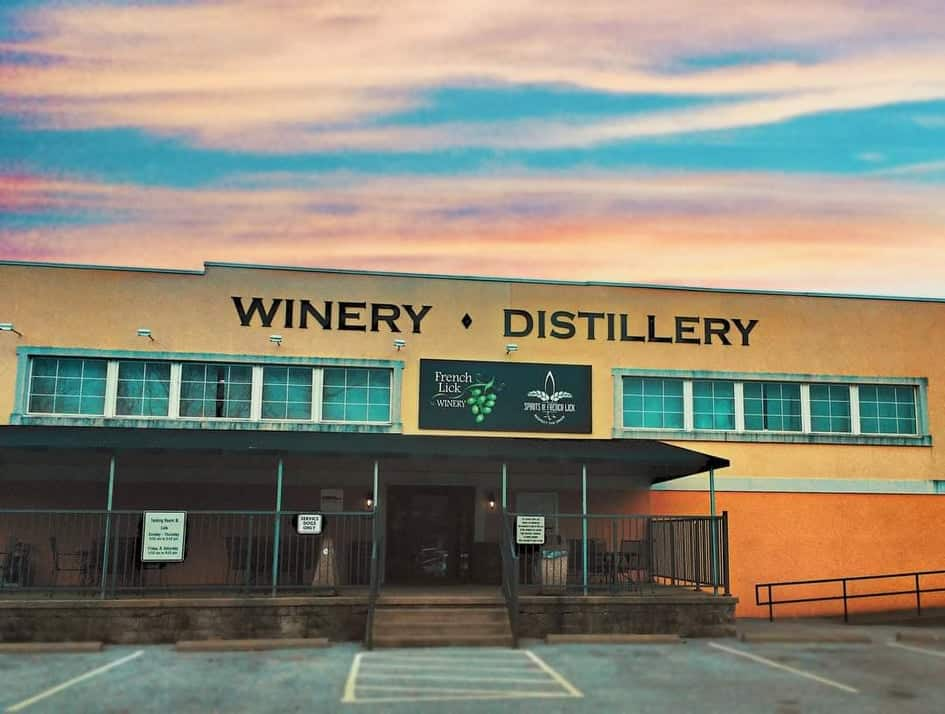 French-Lick-Distillery