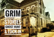 grim-stories-and-ghost-hunting